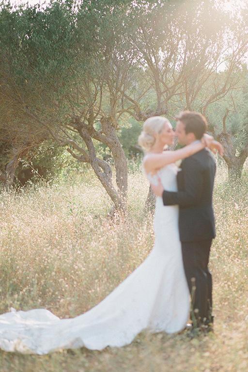 No way : photo de couple. 1